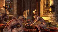 Castlevania: Lords of Shadow: Ultimate Edition - Screenshots - Bild 14