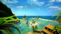 Tropico 5 - Screenshots - Bild 10