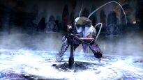 Castlevania: Lords of Shadow: Ultimate Edition - Screenshots - Bild 10