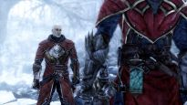 Castlevania: Lords of Shadow: Ultimate Edition - Screenshots - Bild 5