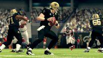 Madden NFL 25 - Screenshots - Bild 6