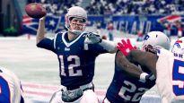 Madden NFL 25 - Screenshots - Bild 8
