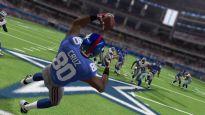 Madden NFL 25 - Screenshots - Bild 19