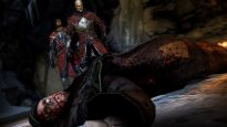 Castlevania: Lords of Shadow: Ultimate Edition - Screenshots - Bild 3