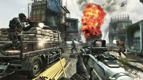 Call of Duty: Black Ops 2 DLC: Apocalypse - Screenshots - Bild 9