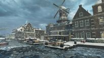 Call of Duty: Black Ops 2 DLC: Apocalypse - Screenshots - Bild 12