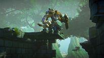 EverQuest Next - Screenshots - Bild 16