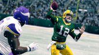 Madden NFL 25 - Screenshots - Bild 17