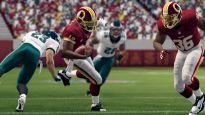 Madden NFL 25 - Screenshots - Bild 2