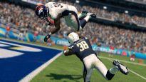 Madden NFL 25 - Screenshots - Bild 16