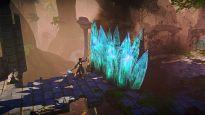 EverQuest Next - Screenshots - Bild 19