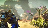 EverQuest Next - Screenshots - Bild 29