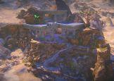 EverQuest Next - Screenshots - Bild 6