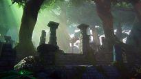 EverQuest Next - Screenshots - Bild 7