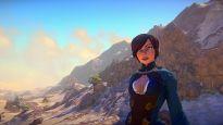 EverQuest Next - Screenshots - Bild 14