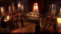 The Raven Kapitel 3: Mörder und Raben - Screenshots - Bild 1