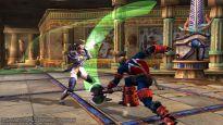 Soulcalibur 2 HD Online - Screenshots - Bild 3