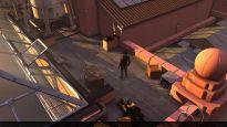 The Raven Kapitel 3: Mörder und Raben - Screenshots - Bild 4