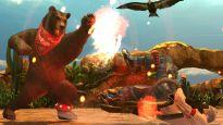 Tekken Revolution - Screenshots - Bild 2