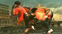 Tekken Revolution - Screenshots - Bild 10