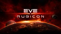 EVE Online: Rubicon - Artworks - Bild 1