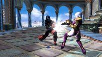 Soulcalibur 2 HD Online - Screenshots - Bild 5