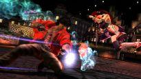 Tekken Revolution - Screenshots - Bild 7