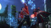 Tekken Revolution - Screenshots - Bild 6