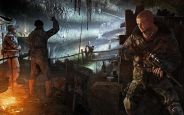 Metro: Last Light DLC: Chroniken-Pack - Screenshots - Bild 3