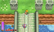 The Legend of Zelda: A Link Between Worlds - Screenshots - Bild 7