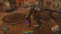 Das Schwarze Auge: Demonicon - Screenshots - Bild 10