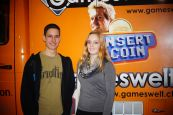 E-Games 2013 - Fotos - Artworks - Bild 66
