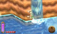 The Legend of Zelda: A Link Between Worlds - Screenshots - Bild 5