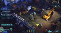 XCOM Enemy Within - Screenshots - Bild 8