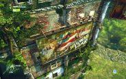 Enslaved: Odyssey to the West Premium Edition - Screenshots - Bild 14