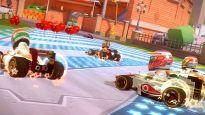 F1 Race Stars: Powered Up Edition - Screenshots - Bild 3
