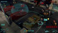 XCOM Enemy Within - Screenshots - Bild 4