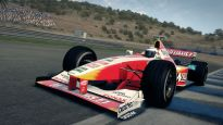 F1 2013 - Screenshots - Bild 12