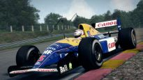 F1 2013 - Screenshots - Bild 10