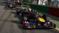 F1 2013 - Screenshots - Bild 15