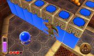 The Legend of Zelda: A Link Between Worlds - Screenshots - Bild 17