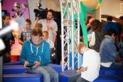 E-Games 2013 - Fotos - Artworks - Bild 9