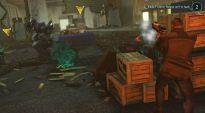 XCOM Enemy Within - Screenshots - Bild 10