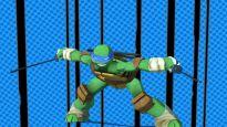Teenage Mutant Ninja Turtles - Screenshots - Bild 2