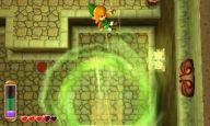The Legend of Zelda: A Link Between Worlds - Screenshots - Bild 16