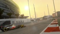 F1 2013 - Screenshots - Bild 18