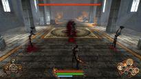 Das Schwarze Auge: Demonicon - Screenshots - Bild 8