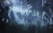 Metro: Last Light DLC: Chroniken-Pack - Screenshots - Bild 5