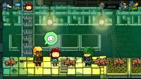 Scribblenauts Unmasked: A DC Comics Adventure - Screenshots - Bild 10