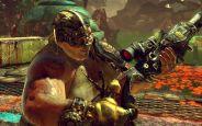 Enslaved: Odyssey to the West Premium Edition - Screenshots - Bild 19